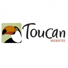 toucan-websites